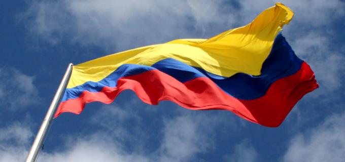 Petro, entre lo ganado y la dificultad de la victoria en Colombia