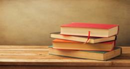 Enamorarse de la lectura