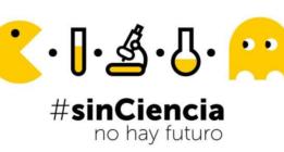 Dejar la ciencia en manos de un 'crowdfunding'