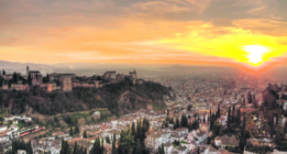 Islam y España: un mestizaje que no cesa