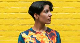 Música árabe: cinco recomendaciones que no puedes perderte