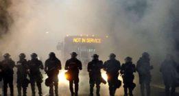 Muere el joven herido en las protestas contra los asesinatos racistas en Charlotte