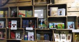 La Galicia que vuelve a las urnas (IV): ocho años perdidos en Cultura
