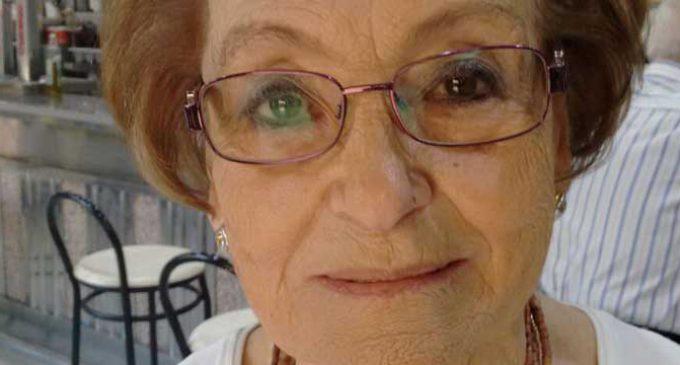 Pepita Domínguez, la mujer que nunca renunció a sus ideas
