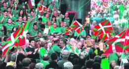 Elecciones vascas (II): el compromiso de su sociedad civil