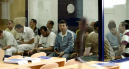 Las cloacas de la lucha antiyihadista: 144 condenas de 682 personas implicadas