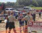Sobre cacheos y libertad de prensa en Dakota del Norte