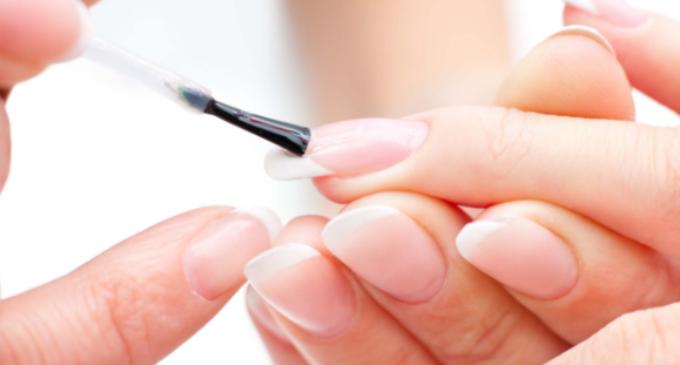Una bióloga para enseñar depilación y técnicas de uñas esculpidas en FP