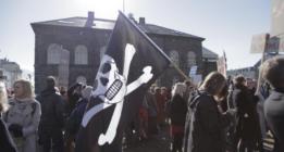 Islandia, segunda oportunidad: las elecciones entre la nueva y la vieja política
