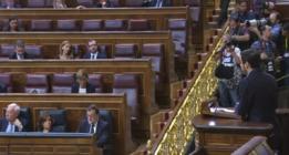 Dos días para que Rajoy siga siendo el presidente