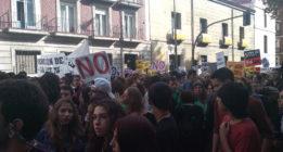 Rajoy anuncia la suspensión de las reválidas hasta alcanzar un pacto por la Educación