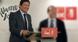 """El PSOE admite que abstenerse en la investidura de Rajoy es """"el mal menor"""""""