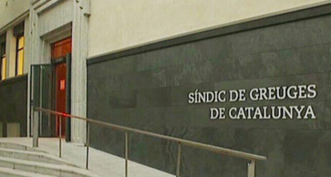 El Síndic de Greuges denuncia la desidia de las instituciones catalanas ante el abuso sexual a menores