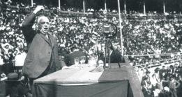 [Historia] Guerra abierta en el socialismo español