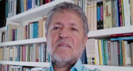 """""""El concepto de 'segunda generación' es estigmatizante y genera exclusión"""""""