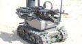 Robots programados para matar, último aviso