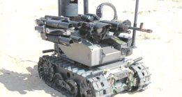 Líderes del ámbito tecnológico firman una carta para pedir la prohibición de los robots asesinos