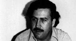Pablo Escobar, el regreso