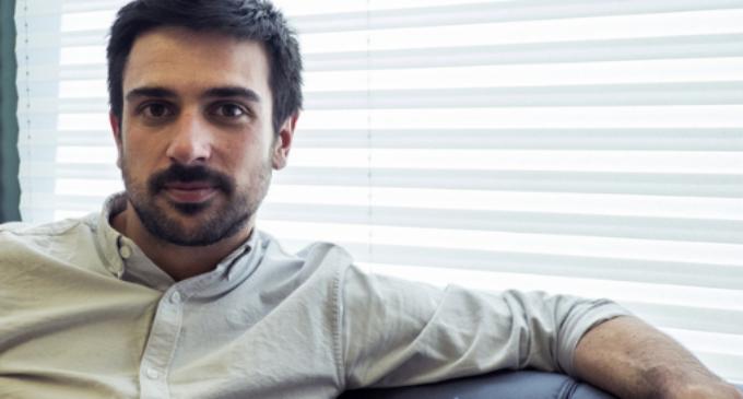 Ramón Espinar atribuye la información sobre la venta de su piso a una conspiración para apartarlo de las primarias