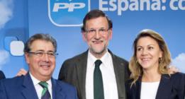 """10 consideraciones sobre """"lo de Catalunya"""""""