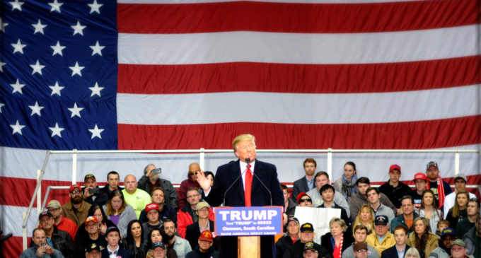 La amenaza global de la nueva inestabilidad nuclear de Trump