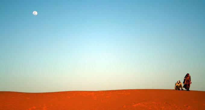 El alto el fuego en el Sáhara Occidental, en su punto más frágil desde 1991