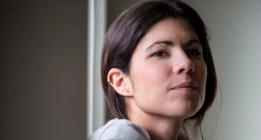 """Mariana Mortágua: """"Al Gobierno portugués aún le falta para ser de izquierdas"""""""