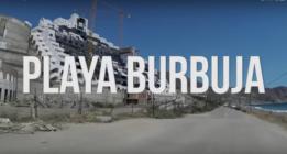 Una investigación sobre las cicatrices del boom inmobiliario en el Mediterráneo