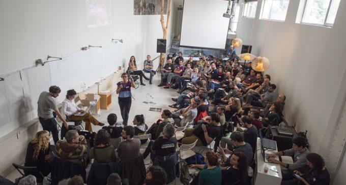 El Salto, una apuesta por el periodismo alternativo e independiente