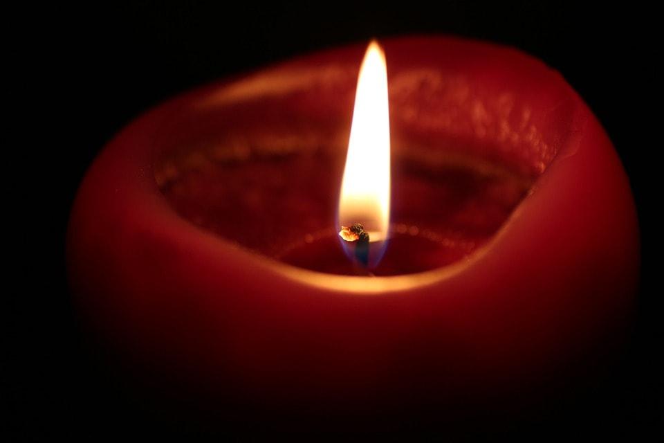 bono social luz vela pobreza energética