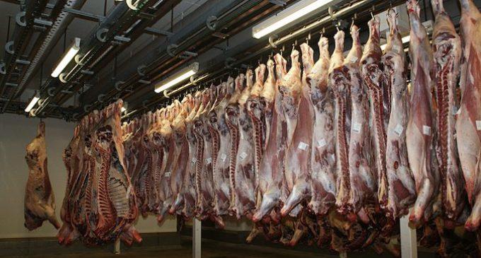 El reto de reducir el consumo de carne para paliar el calentamiento global