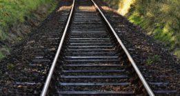 """Ferrandis (CGT): """"El neoliberalismo ha entrado de lleno en el sector ferroviario"""""""