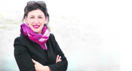 """Yolanda Díaz: """"Europa es una soga para los pueblos"""""""