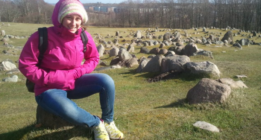 Mi experiencia en Dinamarca: así descubrí lo que quería hacer