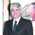 Farshad Zandi