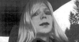 Obama conmuta la pena a Chelsea Manning y Óscar López Rivera