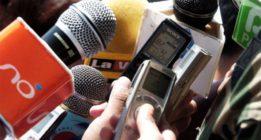 Vergüenzas ocultas del periodismo español