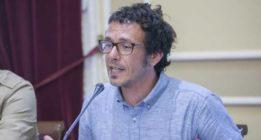 Sugerencias al alcalde de Cádiz para su entrevista con Susana Díaz