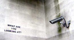 """""""Es el deber del Gobierno anular la Ley de Conservación de Datos"""""""
