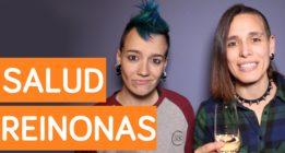 El lado violeta de YouTube