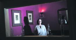 'Clavícula', de Marta Sanz: una poética de la fragilidad