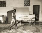 La vida en (estos) tiempos de la tuberculosis
