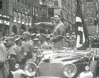 Una ley contra el nazismo