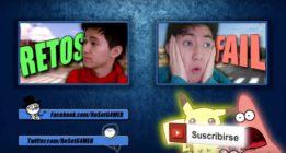 La precaución y el 'youtuber'