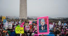 Frederick Douglass: El poder no concede nada si no se le exige
