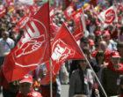 Carta de despedida de UGT: una sindicalista sin sindicato