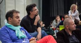 Idea Camp llega a Madrid con 50 propuestas para una sociedad más democrática