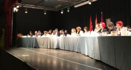 PP y Ciudadanos piden en plenos municipales cancelar las suscripciones a 'La Marea' por motivos ideológicos