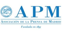 Pablo Iglesias censura un artículo en el diario 'El Economista'