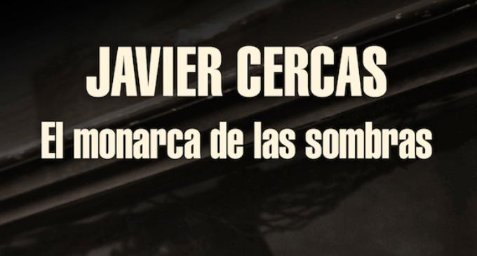 La vergüenza de Javier Cercas